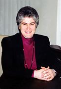 Elaine howle