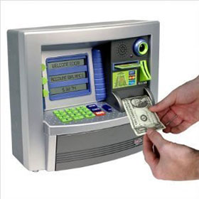 Zillionz-atm-savings-bank-280x280
