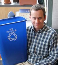 Ted-wells_recycle_vert