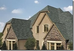 Covington Louisiana Roofing Contractor