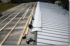 gulfport-ms-roofing-contractor (6)