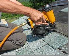 roofing contractor Las Vegas