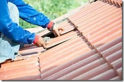 Abita Springs Louisiana Roof Repair